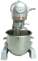 Dough kneader/ Dough mixer machine