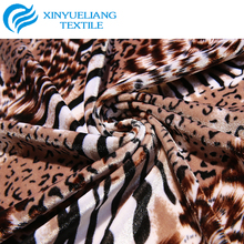 Factory produced best price korea velvet types of sofa material fabric