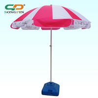 300d polyester fabric awning fabric wheelchair fabric beach umbrella sunshade