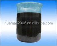 No-cracing /Liquid Rubber asphalt coating