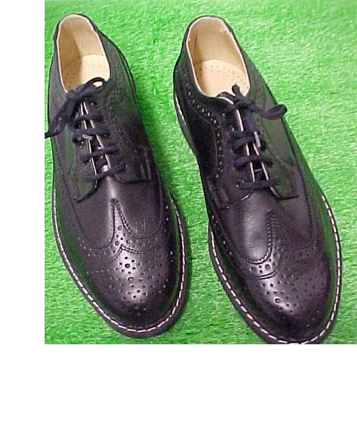 Quality Mens Shoes