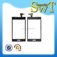 hot sale flex cable for lg optimus l7 p700 in alibaba