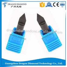 cnc milling machine PCD cutting tool cnc router bits /cnc Cutting Tools PCD for wood