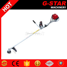 Hot sale china hand held brush cutter ANT35A with CE