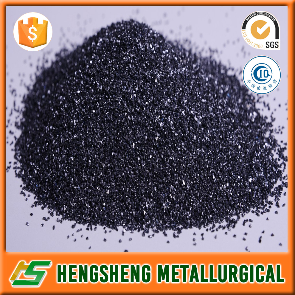 China gold supplier Grinding Wheel Coated Abrasive Tools and Abrasive Black silicon carbide