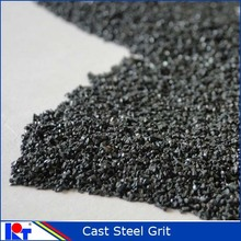 Abrasive grit steel grit g40-Top 1 in China
