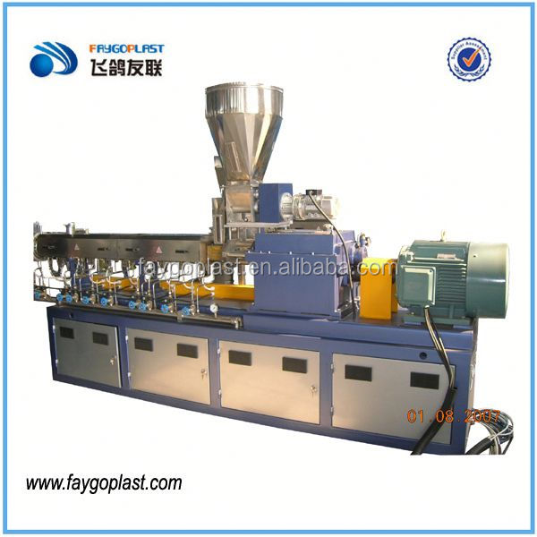 hot melt pumps