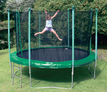 Outdoor Trampoline with CE,GS certificate