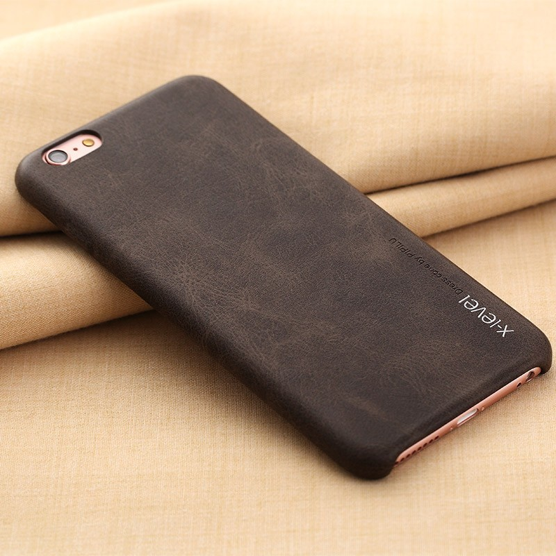 New Arrivals PU Leather Case For Iphone 4 Cases