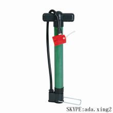 china factory online presta pump;small bike pump;alibaba china manufacturers road bike tire pump wholesale retailers online