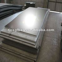 cheap instock iso astm 304 stainless steel sheet 304