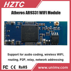 atheros ar9331, cheapest openwrt WLAN dual sim card 3g router dual sim Router