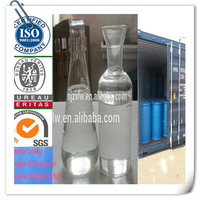 ISO Hydrogen Peroxide 50 For