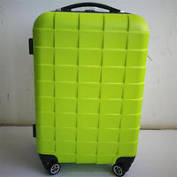Travel Trolley Bags Luggage Bags Cases
