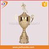 colorful plastic examples of handicrafts awards trophy,unique engraved trophy,laser golf trophy