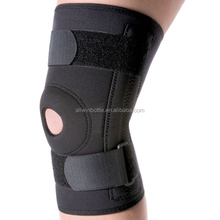magnetic lumbar support,spandex knee support,waterproof knee support