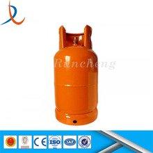 Chemical Industry argon / CO2 welding gas cylinder / pressure bottles