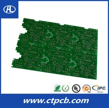 Best selling high quality led pcb assembly