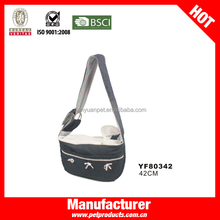 product for pet bag dog