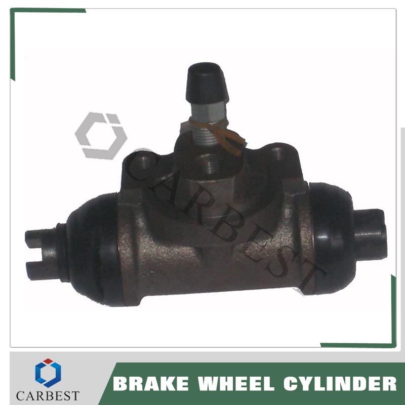 High Quality Auto Parts OE: 8942335001 8942335002 8942335003 8942335004 8942335005 8942335006 Brake Wheel Cylinder for ISUZU TFR