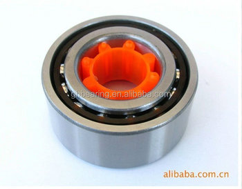 DAC25520043 F1carbon steel motorcycle engine bearing for Renault car