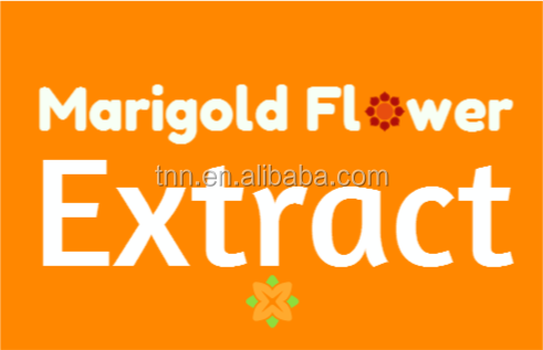 Marigold Extract Lutein Powder Zeaxanthin Powder Oil Lutein Microcapsule