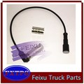 Truck Wheel Speed Sensor OEM No.:0233170500