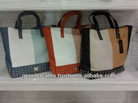 Evening wear Women's Handbags