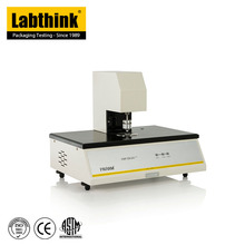 CHY-CB Newly Designed Thickness Tester