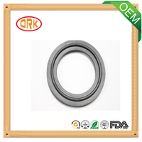 Colorful SBR Water Resistance Piston Seal