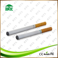 OEM/ODM Accepted Logo free sample disposable electronic cigarette
