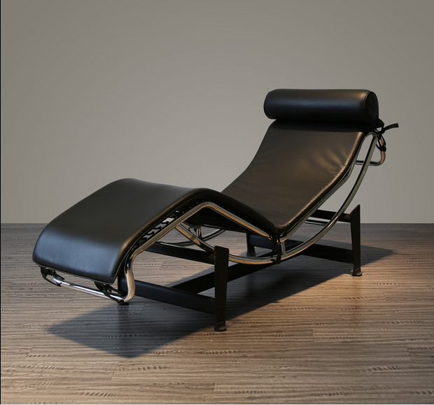 cheap lc4 chaise lounge chair buy chaise lounge chaise lounge chair chaise product on alibaba
