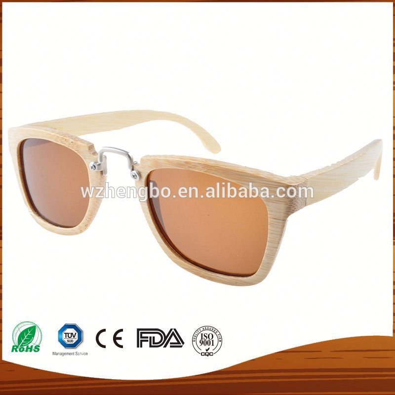 reading sun glasses reading round wooden sunglasses polarizing sunglass