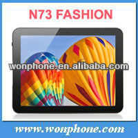 Sanei N73 Fashion Tablet PC Android 4.1. 1
