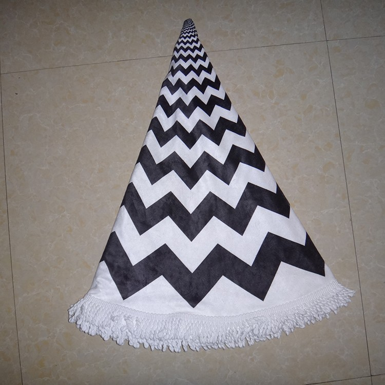 indienne ronde mandala tapisserie tenture plage coussin. Black Bedroom Furniture Sets. Home Design Ideas