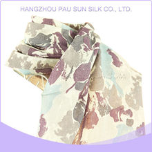 Factory direct sale hot fashion neck scarf