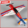 WL toys F939 FMS FPV EPP Kits EPO EPS Ready to Fly Giant Scale falcon rc helicopter gyro