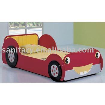 lovely design baby bedroomkids car beds sale wj277470