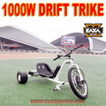 Racing Drift Bike Tricycles From China for sale