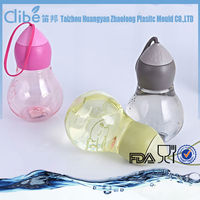 Promotional Gifts Bulk Cheap HOT Selling Novelty Drink Bottles