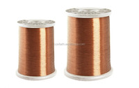 thailand enameled round aluminum wire for motor rewinding