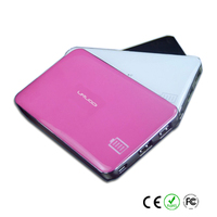 For iphone samsung used ultrathin mobile battery 8000mAh power bank