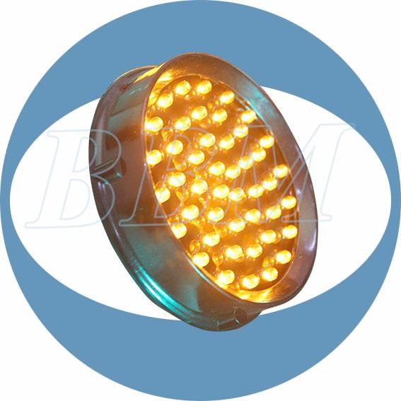 5mm led traffic light.jpg