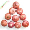 /product-detail/low-price-chinese-fresh-red-onion-hot-sale-518709207.html