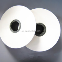 Insulating Mica Tape Synthetic Mica Tape