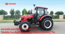 alibaba.com massey ferguson farm tractor for sale