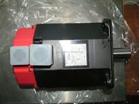 GE Fanuc A06B-0142-B075#7008 Servo Motor A06B-0142-B075 A12 2000
