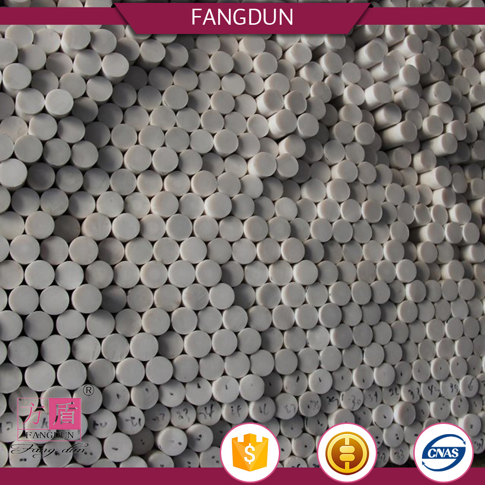 Factory wholesale teflon rod