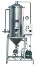 Taire High Quality Carbonated Drink Plant CO2 Filter