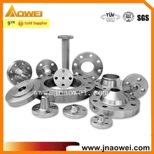 BS4504 BS-10 Table D E F H Flange in high quality from manufr